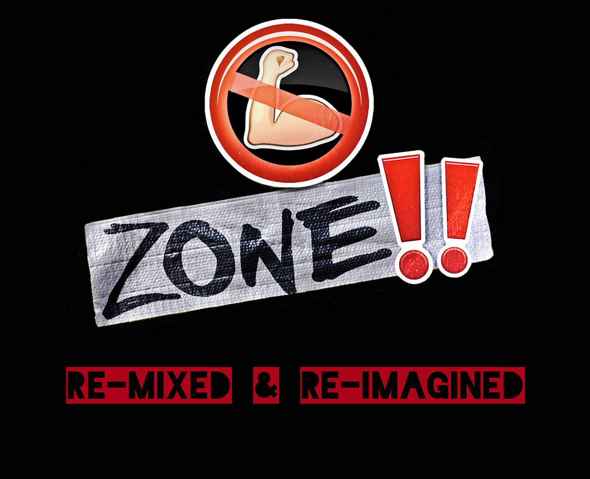 Lil Twist – No Flex Zone Remix (Audio) / Young Money