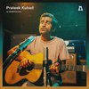 Prateek Kuhad on Audiotree Live
