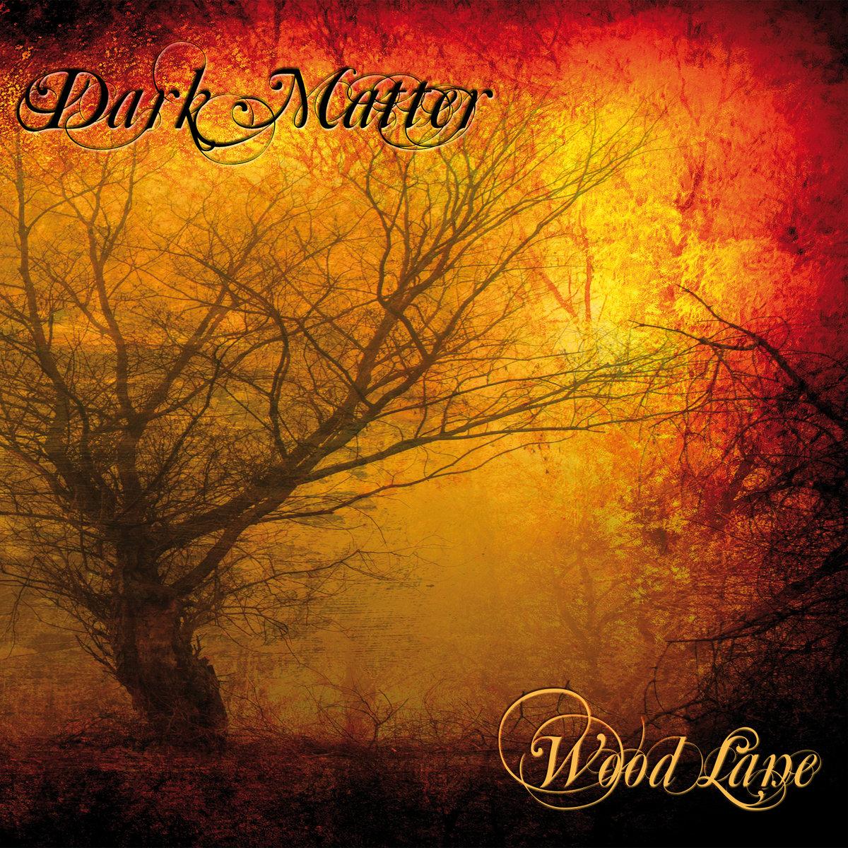 Dark Matter Wood Lane 2017 Web Flac Stoner