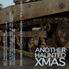 NYH77 V.A. - Another Haunted Xmas Cover Art