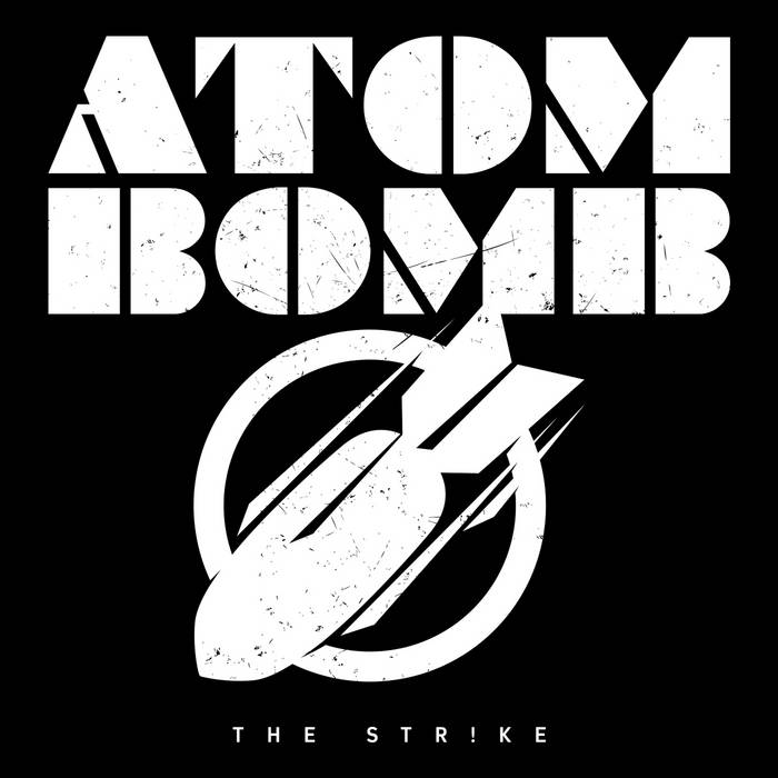 bomb song mp3 free download