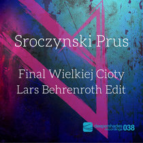 Final Wielkiej Cioty (Lars Behrenroth Edit) cover art