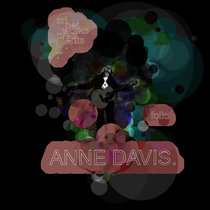 SRL Networks Presents Anne Davis cover art