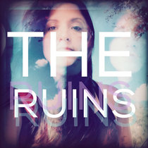 The Ruins cover art