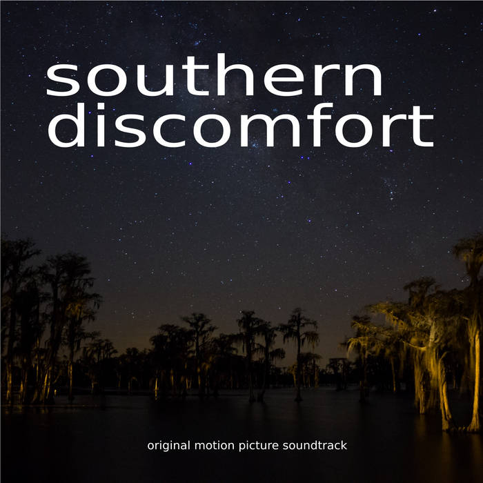 southern discomfort 2 essay View essay - caseanalysis southern discomfort from mba mgt 545 at sullivan running head: case analysis southern discomfort case analysis southern discomfort donna sullivan sullivan university mgt.