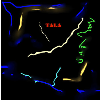 TALA by RAY COYLE