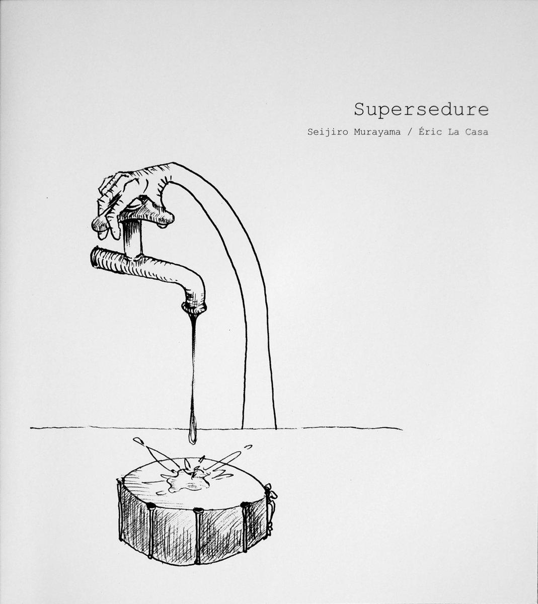 Supersedure Ric La Casa Snare Drum Parts Diagram Picture Pictures By Eric Recordings And Composition Seijiro Murayama