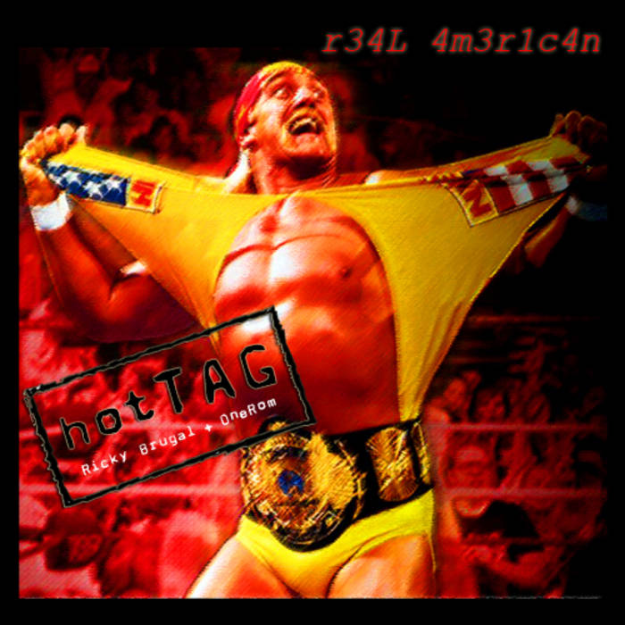 Hulk hogan record-9057