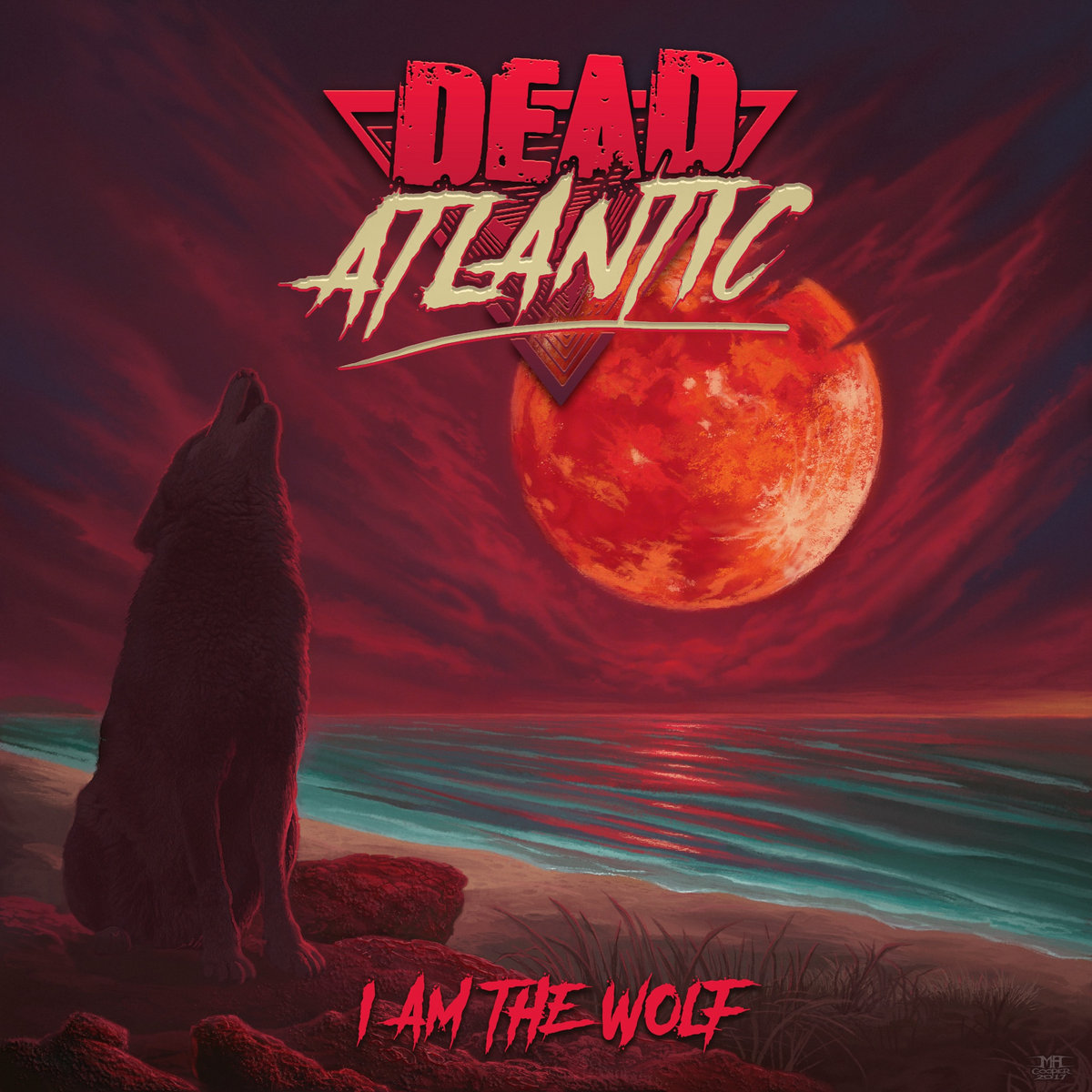 www.facebook.com/deadatlantic