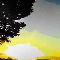Lightyears cover art