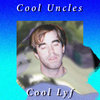 Cool Lyf Cover Art