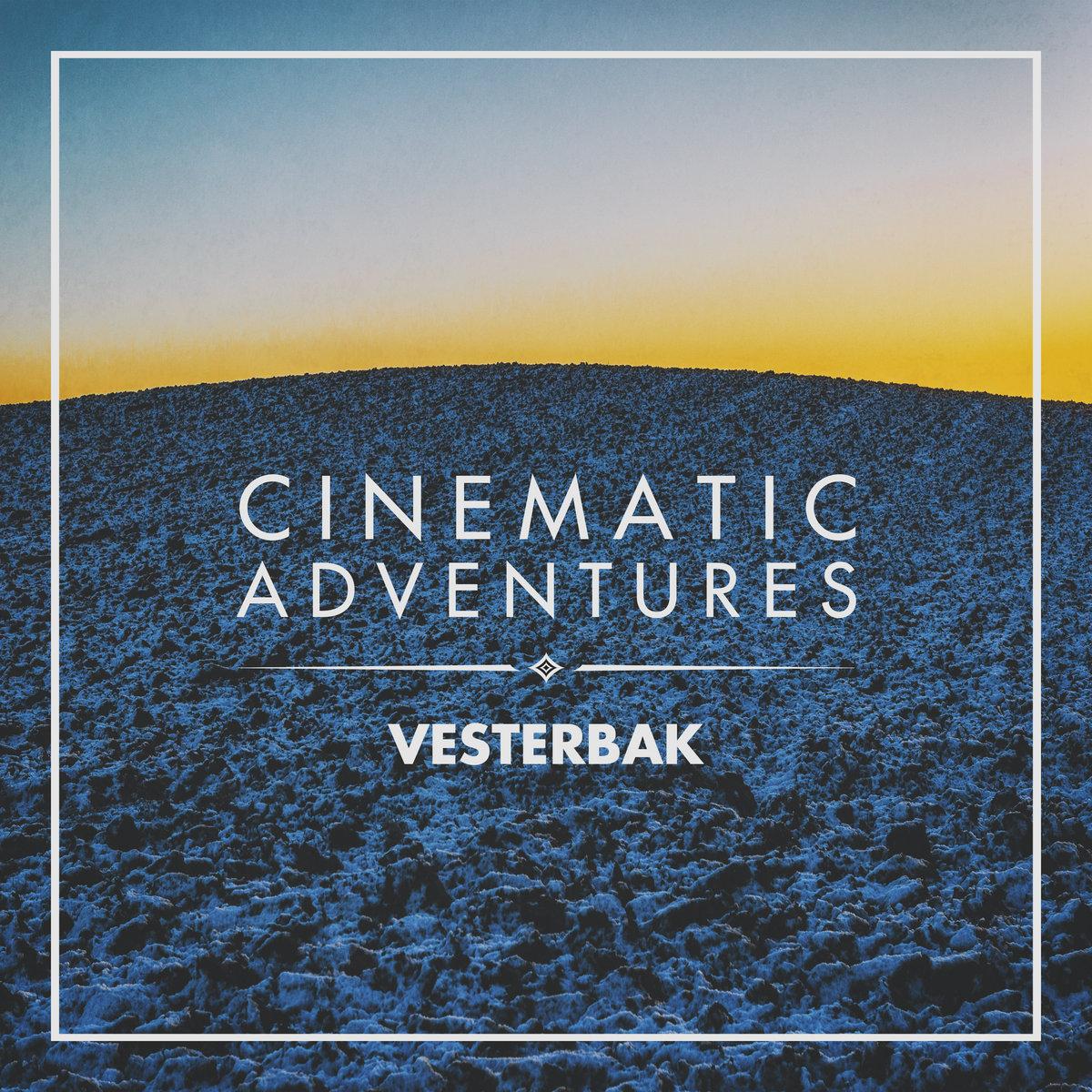 Cinestyle | Vesterbak