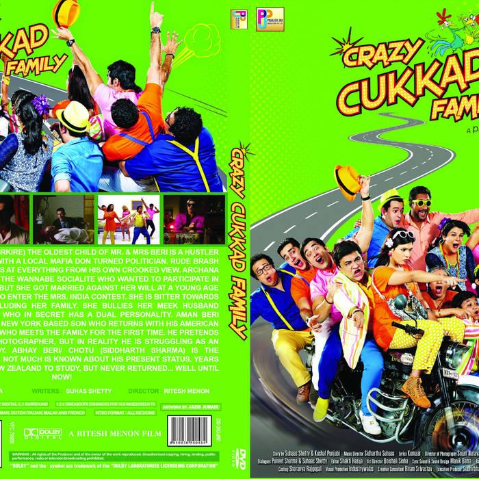 Ab Tak Chhappan 2 2 hindi dubbed movie download