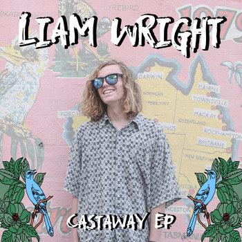 Castaway by Liam Wright
