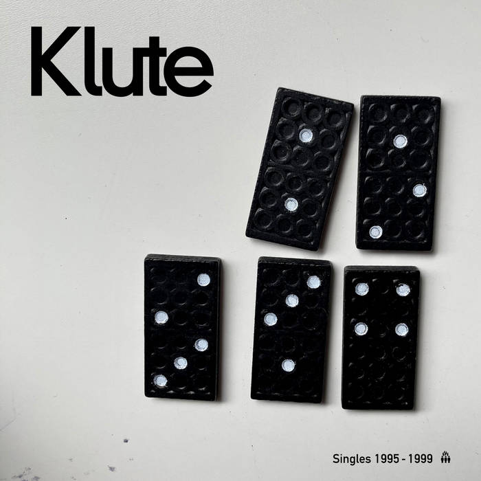 Download Klute - Singles 1995-1999 (2021 Re-Master) mp3
