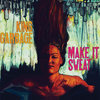 Make It Sweat Cover Art