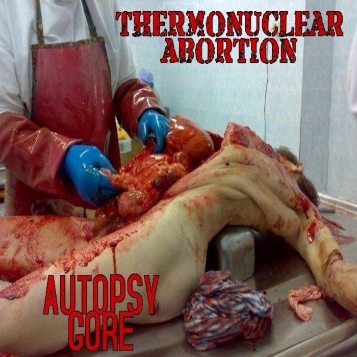 Thermonuclear Abortion