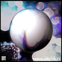 TRAVELER'S TALES cover art