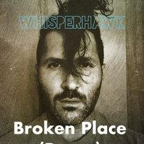 Broken Place (demo) cover art