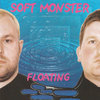 SOFT MONSTER - FLOATING (2017 REMASTERED) Cover Art