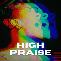High Praise cover art