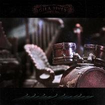Gila River (2006) cover art