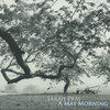 A May Morning Cover Art