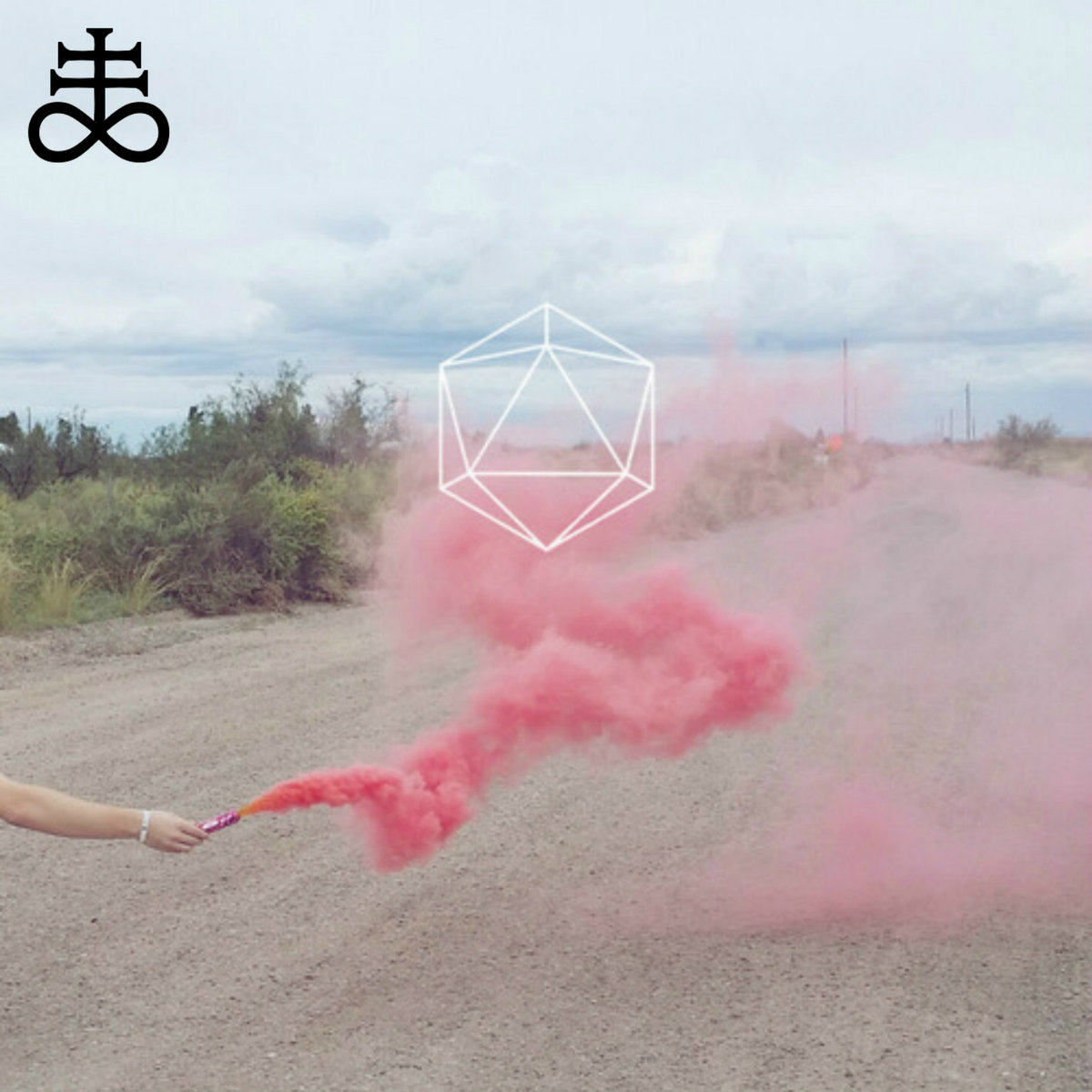 Slow Magic - Waited 4 U (Odesza Remix) (((DRVGGED