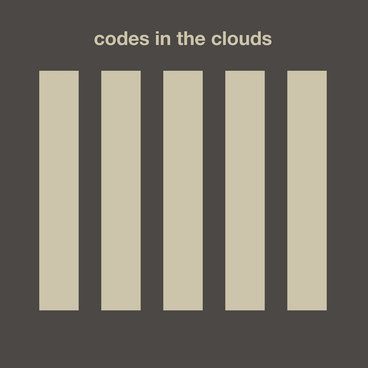 Codes In The Clouds (2019) main photo