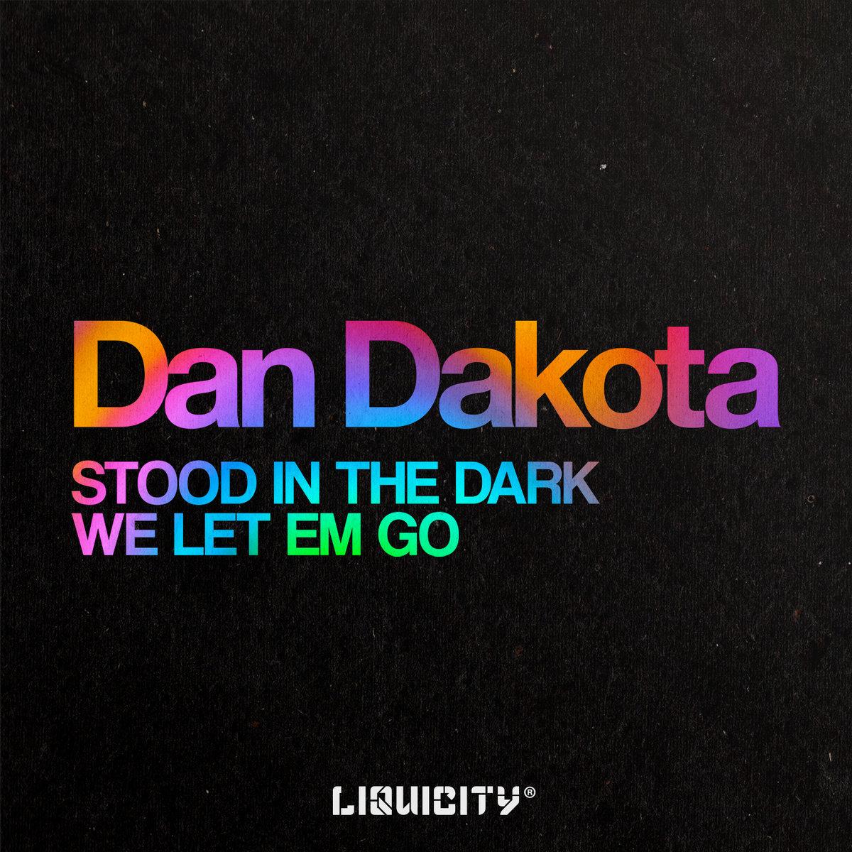 See me through & pathline single by dan dakota on apple music.