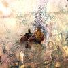 Bitter Blossom Cover Art
