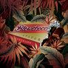 Blowchoco EP Cover Art