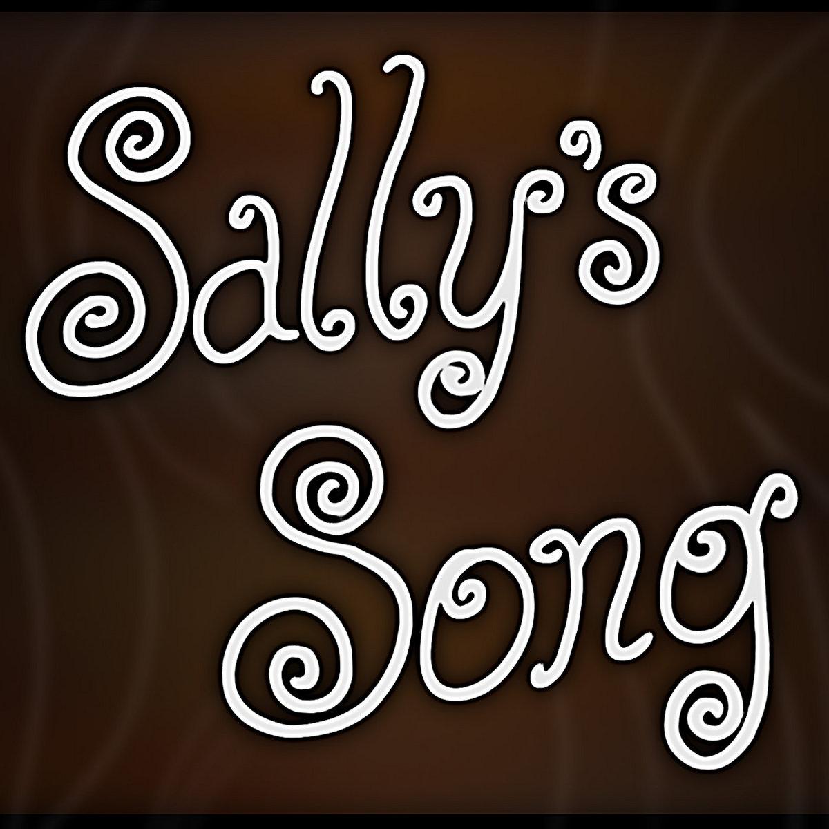 Sally\'s Song | ponyphonic