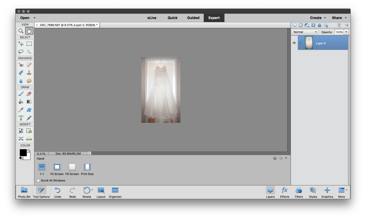 adobe photoshop download for pc windows 7 free