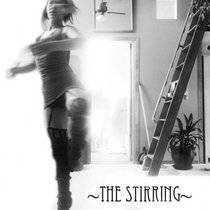 The Stirring- Original Version (2014) cover art