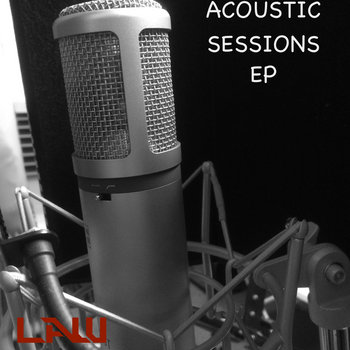 ACOUSTIC SESSIONS by LAW