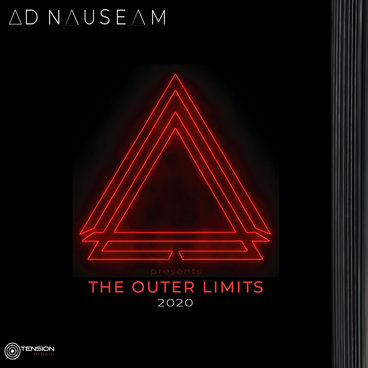 The Outer Limits (2020) (Tension Music) (Acid Techno) (AUS) main photo