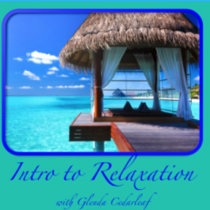 Intro to Relaxation cover art