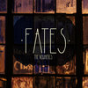 Fates Cover Art