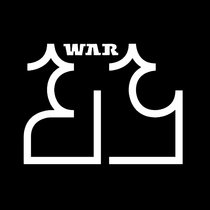 war23 mix cover art