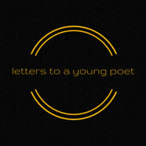 27: letters to a young poet cover art