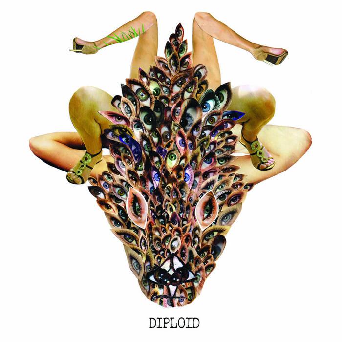 """""""Diploid"""