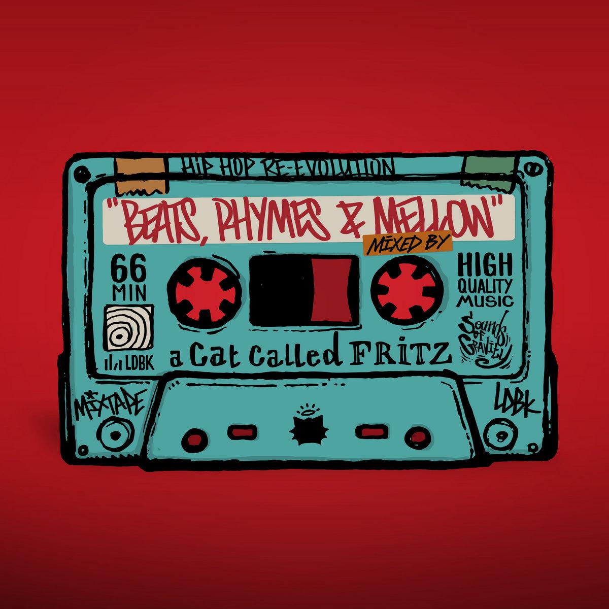 Download mixtape com