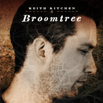 Broomtree cover art