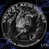 Ora Oblivionis (Deluxe Version)