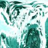 Glass Kingdoms Cover Art