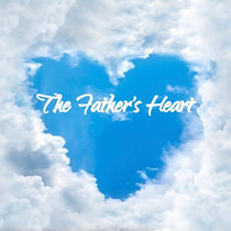 The Father's Heart cover art