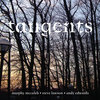Tangents Cover Art