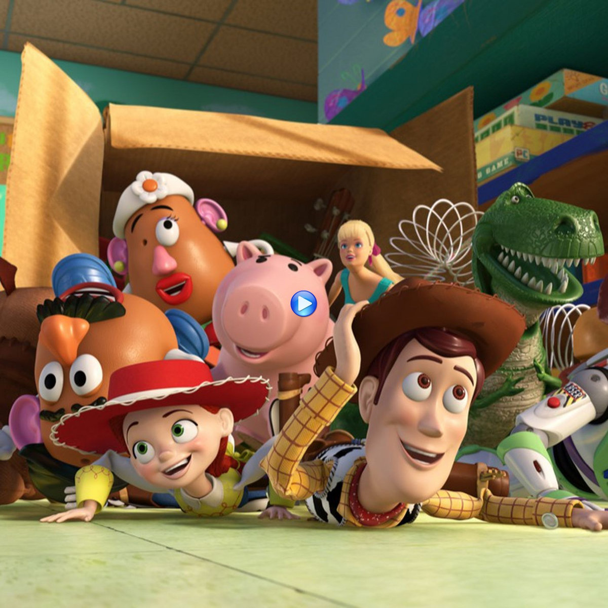 123MOVieS ! Watch Toy Story 4 Full MOViE OnLine FRee
