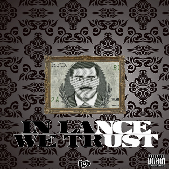 Hit it Like Haggar Suite [Movement II] | FGB